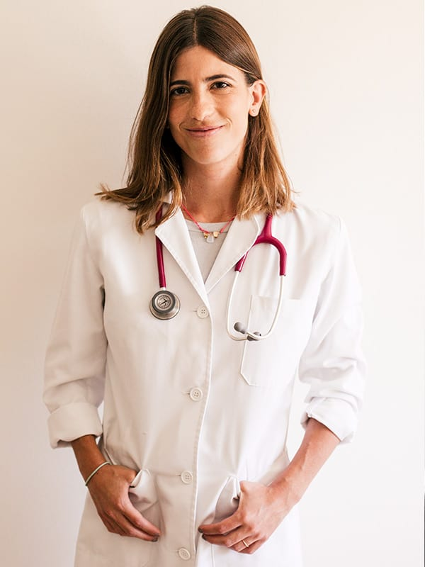 pediatra a domicilio, Pediatra-a-domicilio-en-sevilla