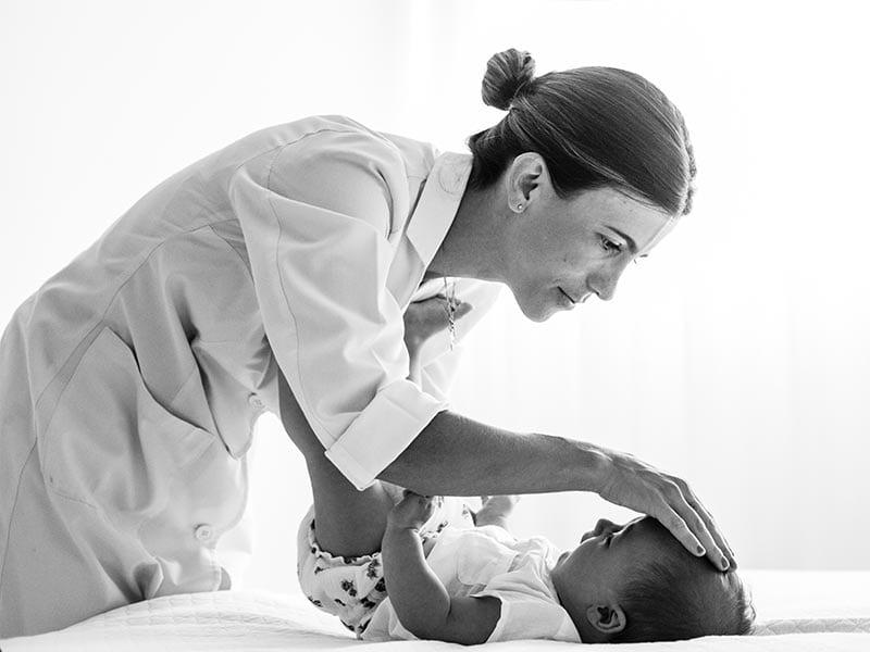 pediatra a domicilio, pediatra a domicilio, Pediatra-a-domicilio-en-sevilla